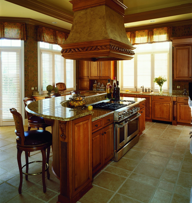 Holiday Kitchens Frameless Cabinets Doors Chicago Lincoln Park Lakeview Gold Coast