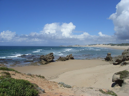 Sydafrika feb 2007 031