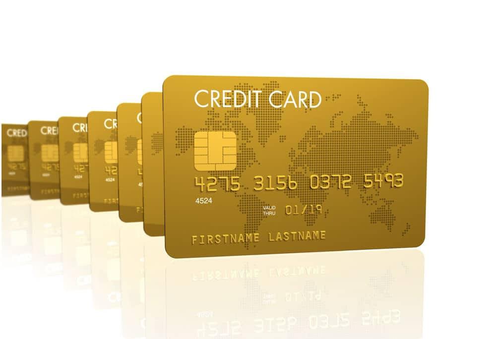 Voici Les Offres De Cartes De Crédit Chez Le Crédit Mutuel Rachat