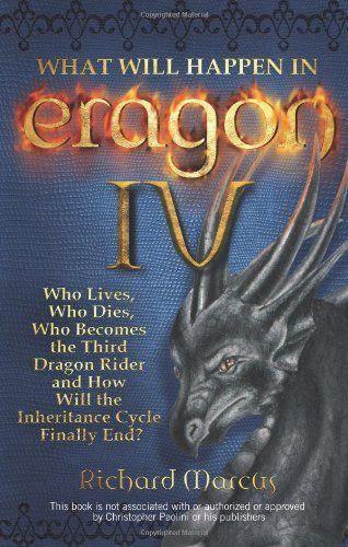 What Will Happen In Eragon Iv Inheriwiki Fandom