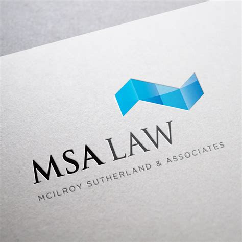manchester law firm logo designers  north