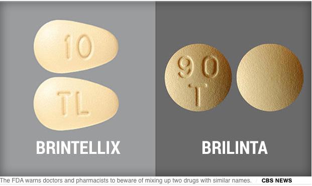 drug defects Archives | Freiwald Law