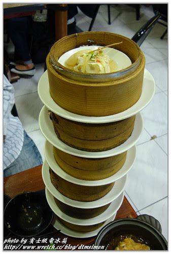 SUMO日式相撲鍋 (5)