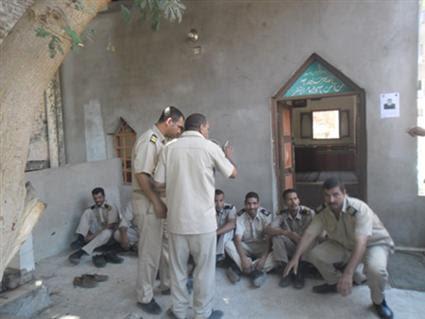 http://gate.ahram.org.eg/Media/News/2013/6/10/2013-635064668461118964-111_main.jpg