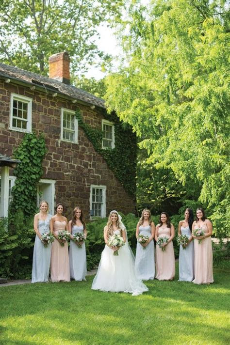 304 best images about NJ Wedding Locations We LOVE on