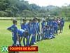Secretaria de Esportes de Valinhos realiza seletiva de futebol para base nesta semana