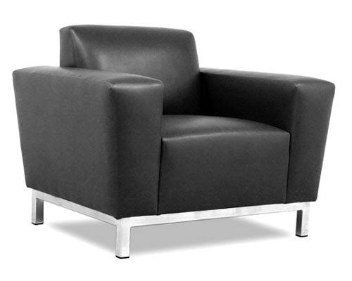 commercial Lounge Furniture   Making Group Living Feel Like Home