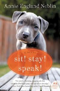 Sit Stay Speak (430x648)