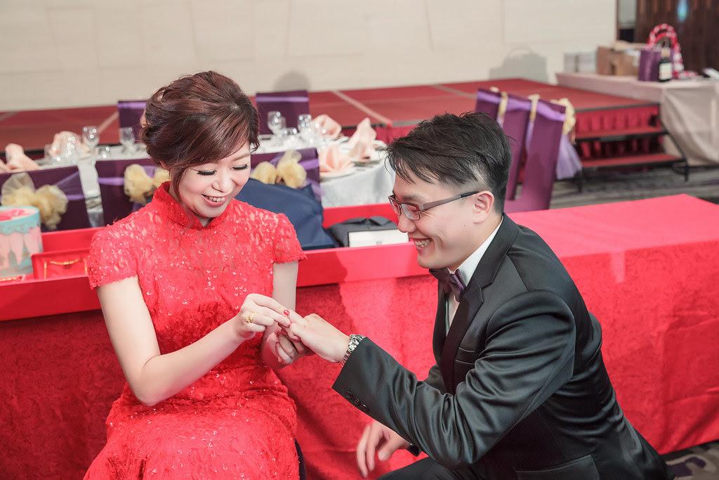 025新竹芙洛麗大飯店婚禮拍攝