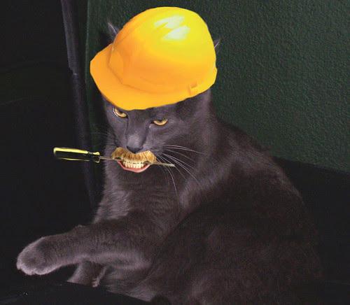 Fabulous construction, Inc.