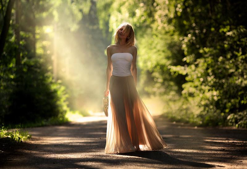 elena shumilova, animal, children, natural light, photography