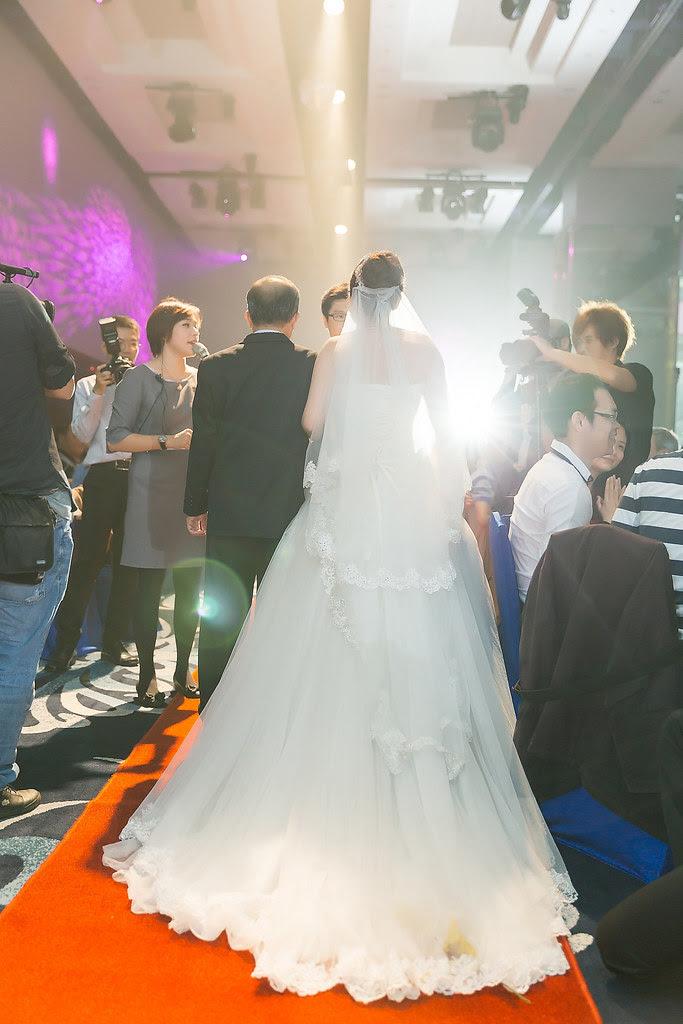070‧基隆彭園婚攝