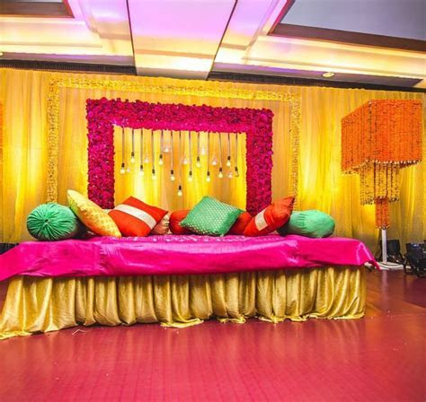 Pin by PATRICE LEE on INDIAN WEDDING in 2019   Mehndi