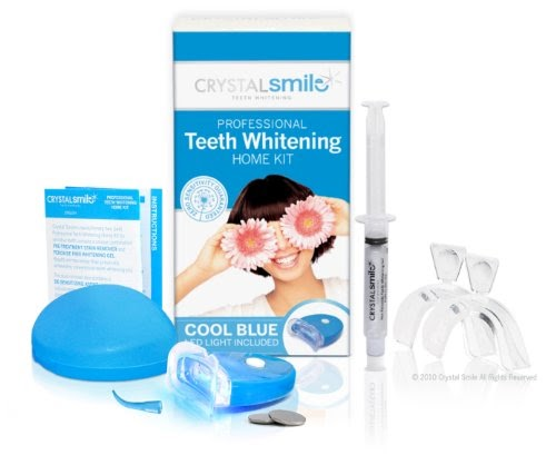 Teeth Whitenings Review Get Unbiased Review About Teeth
