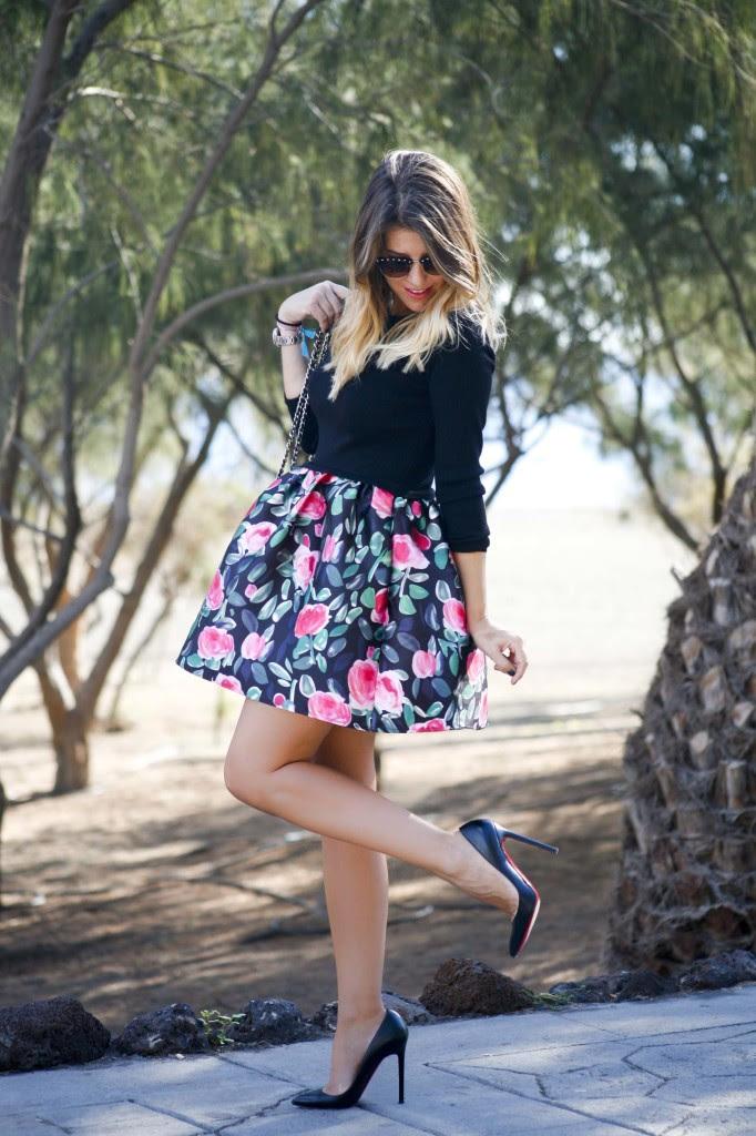 http://www.martaibrahim.com/2014/11/the-dress/