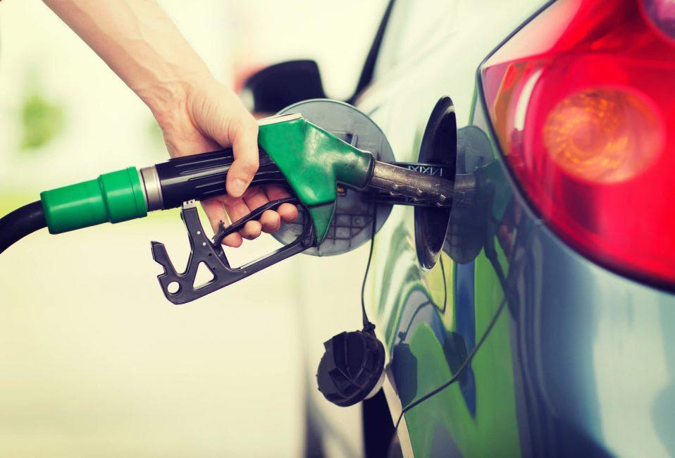 Resultado de imagem para Mitos e verdades sobre economizar combustível