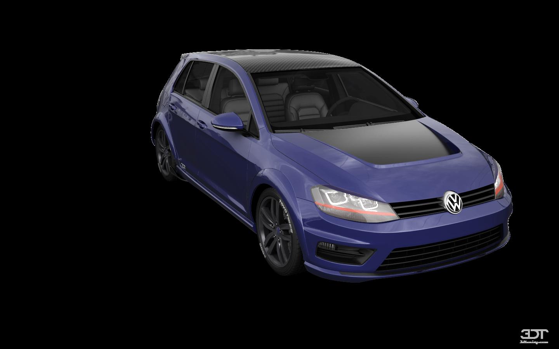 Volkswagen Golf 5 Pdf