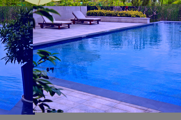 swimming pool designs for homes interiors | Design, Pictures ...