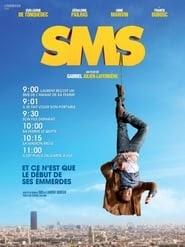 SMS online videa letöltés uhd blu-ray 2014
