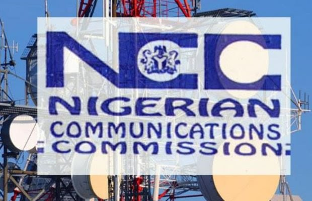 'Nigerians Should Expect New Data Prices Soon'- NCC Reveals