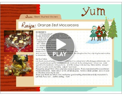 Click to play this Smilebox recipe