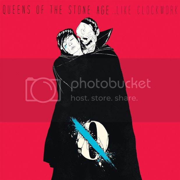 photo qotsa_zpsf1bff6ca.jpg