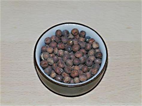 Parched Peas, Lancashire Style recipe   MyDish