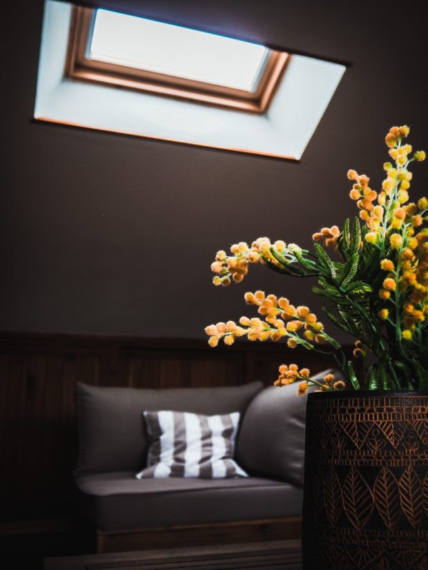 7 Ways to Spruce-Up Your Home for Spring This Year