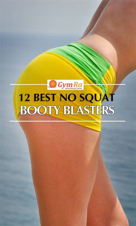 squat booty workout sculpt  booty   body
