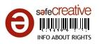 Safe Creative #0804240605670