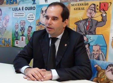 Estado da Bahia assina TAC para evitar novos calotes de terceirizados