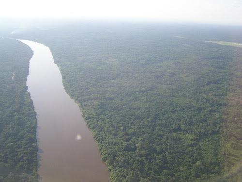 """Résultat de recherche d'images pour """"le congo fleuve"""""""