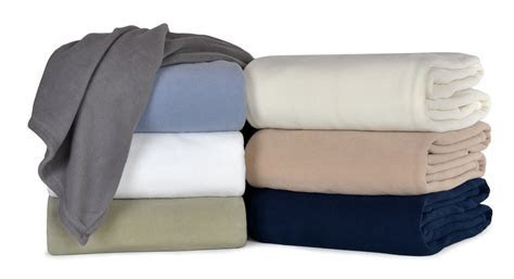 Wholesale Blankets   Wholesale Linens Supply, Inc.