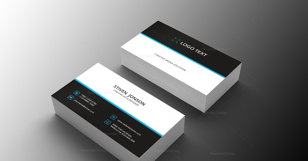 professional business card fonts  elitegiftsonline