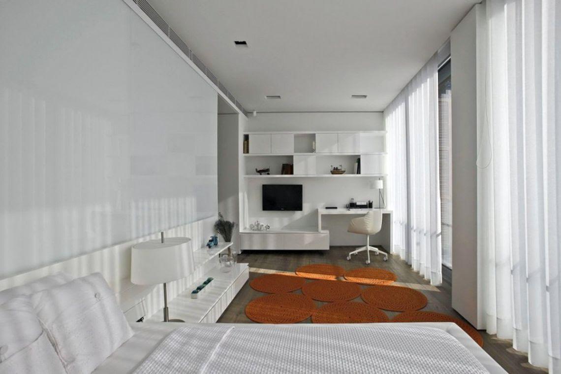 master bedroom office ideas