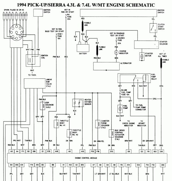 Thomas Winch Wiring Diagram