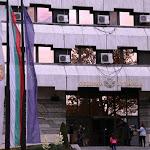 Община Дупница приема документи за лична помощ на хора с увреждания - 24 часа