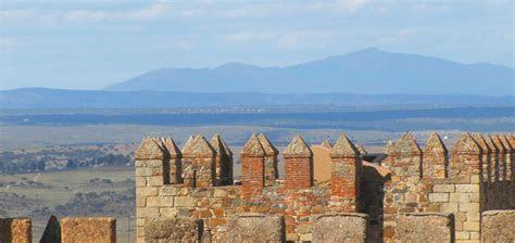 Extremadura   Spain's best kept secret