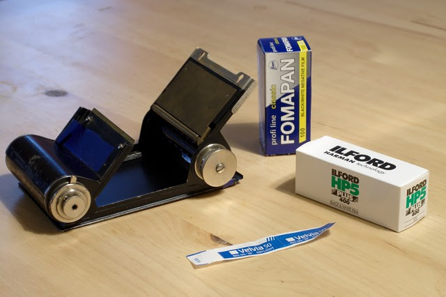 roll film adapter 02