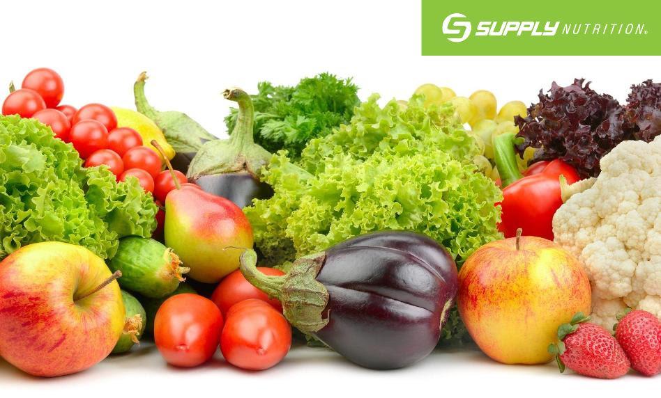 Resultado de imagem para imagem de frutas e verduras