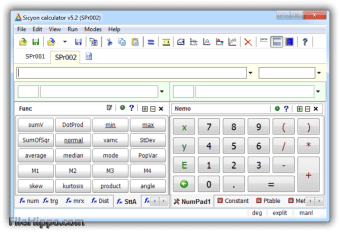 Download forex calculator for pc