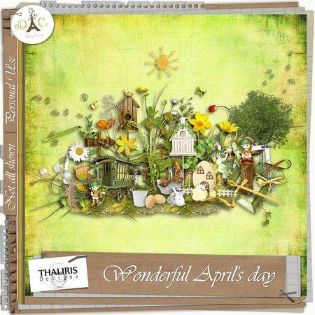 Wonderful_aprils_day