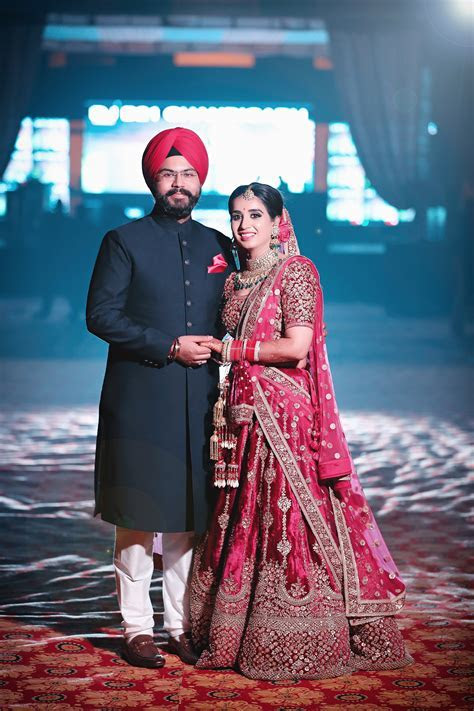 1000  Amazing Indian Wedding Photos · Pexels · Free Stock