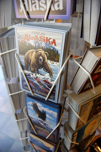 AlaskaPostcards