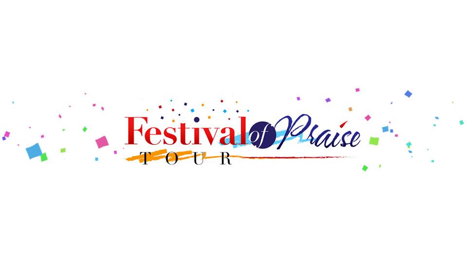 Festival_of_Praise_tour_logo