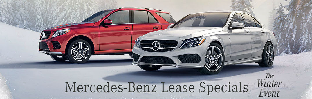 What is Santa driving in new Mercedes-Benz commercial?
