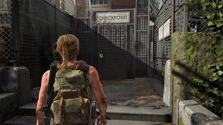 The Last of Us 2: Die Vorwärtsbasis – Sammlerstücke ...