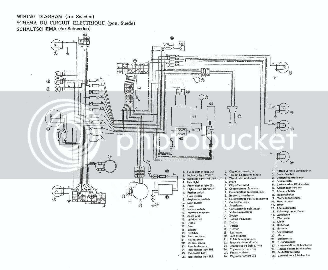 Diagram Yamaha Chappy Wiring Diagram Full Version Hd Quality Wiring Diagram Arschematics2c Romaindanza It