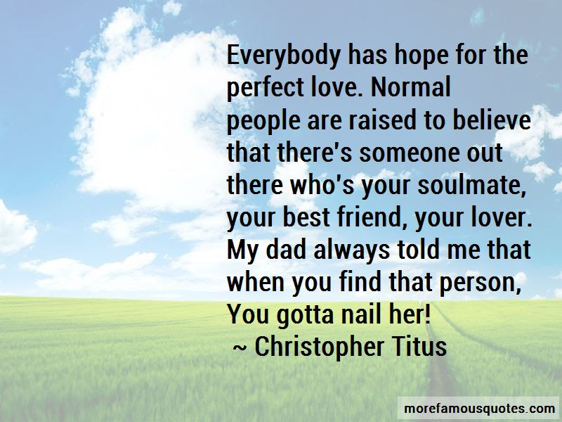 Best Friend Soulmate Quotes Top 4 Quotes About Best Friend Soulmate