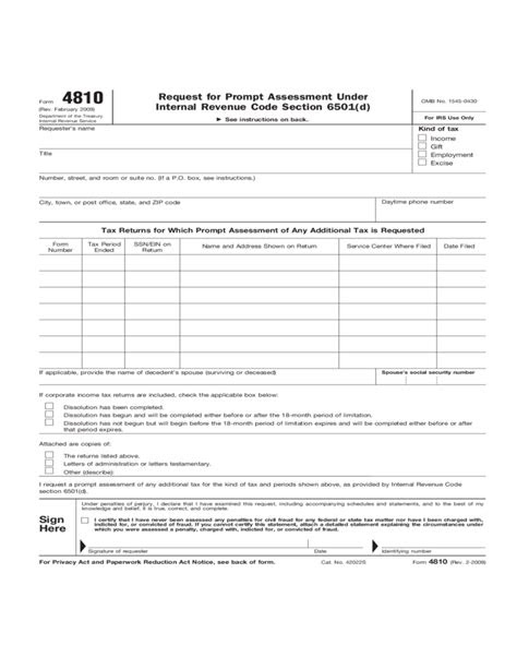 Power Of Attorney Act 2012 Pdf